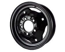 "One 3x12 - 5 Bolt  Farmall Cub & Allis ""G"" Tractor Rim Wheel fits 4.00-12 Tires"