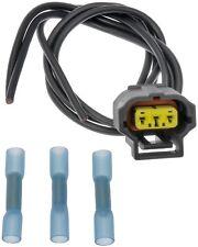 Alternator Connector Dorman 645-136