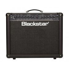 BLACKSTAR - ID:60 PST