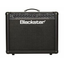 BLACKSTAR - ID:60 TVP