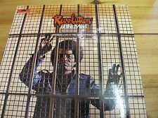 "2675035 GERMANY 2x12"" 33RPM JAMES BROWN ""REVOLUTION OF THE MIND"" EX/VG"