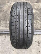 1* Sommerreifen Reifen 215/55 R17 94V Yokohama dB decibel E70N DOT10 NEU