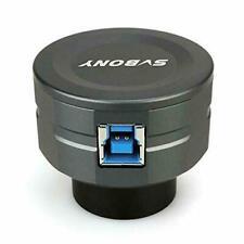 SVBONY SV205 8MP USB3.0 Astronomy Camera Telescope Eyepiece