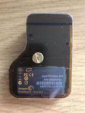 Seagate FreeAgent Dual FireWire 400 MSeries P/N:100452909 Module PC