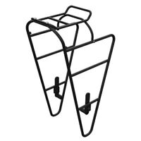 Blackburn Outpost Cycle Cycling Bike Front Pannier Rack
