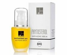 Dr. Kadir Phytosterol 40+ Anti Aging Serum for Dry Skin 30ml 1oz
