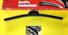 gelenkloser Heckscheibenwischer VW Passat (3B2)