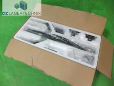 Ergotron Doppelmonitor Kit mit Justiergriff 97-783 Monitorhalter Bildschirmarm