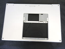 """UESD Lower Bottom Case Cover 613-6674 for Apple MacBook Pro 17"""" A1212 2007"""