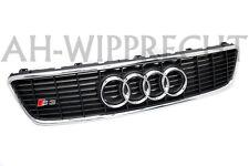 Original Audi Tuning A3 S3 8L Sportgrill Kühlergrill Grill Frontgrill Stoßstange