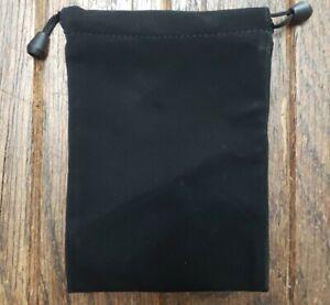 Jabra Pouch Bag New 4 X 6