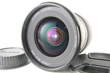 Canon EF-S 10-22mm f/3.5-4.5 AF EF-S USM Wide Zoom Lens [Excellent] READ!!