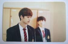 Boyfriend 1st Album Repackage I-Yah Photocard Photot Card K-pop - Donghyun