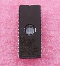 M27C512_150DC UV EPROM - Lot of 10 ( M27C512_150DC )