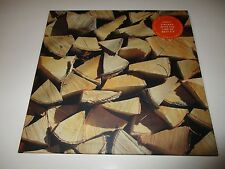 "The Music Of Finland With The Line Of Best Fit Vinyl 10"" RSD 2014 Promo Only NEW"