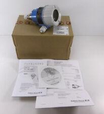 Endress+Hauser Cerabar M Drucktransmitter PMP51-HRN1/115