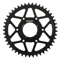 520 15T Front Sprocket for KTM 390 DUKE ABS 2013-2020 390 RC 2014-20 Adventure
