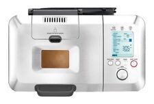 Breville BBM800BSS The Custom Loaf Pro Bread Maker