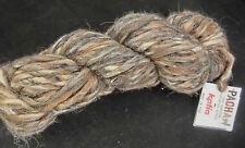 (22,99 €/100 G): 100 gramos Pacha -100% Handspun alpaca from Perú, FB. 52 #1562