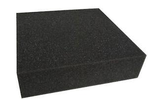 Heidifeathers® Large Needle Felting Foam Mat - Dense High Quality Foam Block Pad