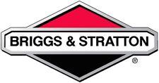Genuine Briggs & Stratton Remote Chute Cable, Part # 8425MA