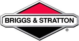 Genuine Briggs & Stratton Clevis Pin, Part # 578309MA