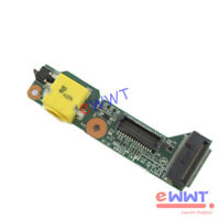 Lenovo ThinkPad T430S T430SI Replacement 04W1699 DC Jack Sub Card Board ZVFE320