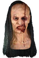 """Castle Freak"" Licensed ""Georgio"" Full Head Latex Horror Movie Character Mask"