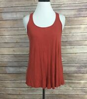 Anthropologie Dolan Left Coast Collection Tank (Size: S )