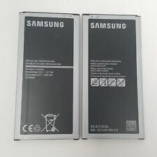 for Samsung Galaxy J7 Prime EB-BJ710CBU Battery oem original Genuine Fast Ship