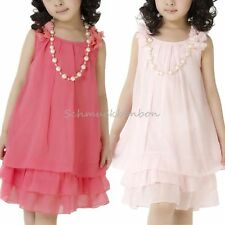 Kleider festlich pink