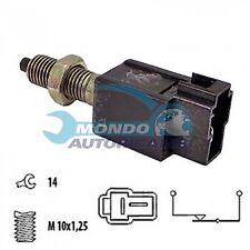 Interruttore luce freno Citroen DS4 / Daihatsu Terios / Ford Ranger  / Hyundai