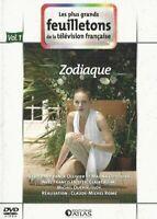 DVD Zodiaque (Vol 1) Occasion