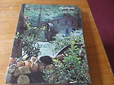 """Ideals magazine """"Countryside"""" Issue 1971 COMPLETE"""