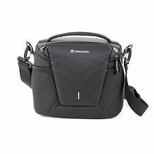 Vanguard VEO Discover 25 Shoulder Bag Black