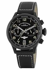 Sturmanskie Chronograph Watch STW1251G7
