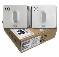 Cisco 8832 Wireless Microphone Kit (CP-8832-MIC-WLS=) - Brand New, 1 Yr Warranty