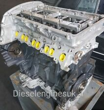 FORD TRANSIT ENGINE 2.4 TDCI JXFA PHFA 100ps 115ps 2006-2009 INC FITTING SERVICE