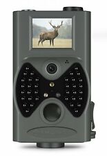 Amcrest ATC-1201G Hunting Camera 12MP 1080P HD Game and Trail Hunting Camera