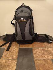 Dakine Dual Density Backpack