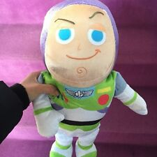 Disney Authentic Toy Story Buzz Lightyear Plush Toy 40cm Gift