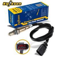 234-4831 Downstream O2 Oxygen Sensor For Volkswagen GTI Jetta 06 08-10 2.0L