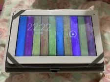 tablet 10 pollici ty-xny quadcore android 4.4