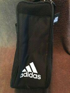 NEW - Adidas Stadium II Team Shoe Bag