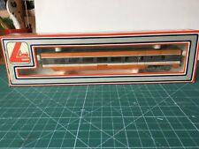 Lima Ho coche de 1ª clase con equipaje Ri 1096 ver foto