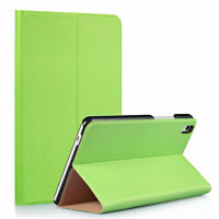 Custodia Per Huawei Honor Pad 2 8.0 Cover Slim Case Book Custodia Borsa Guardia