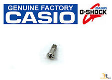 CASIO GW-5000-1 G-Shock Original Watch Bezel SCREW (QTY 1 SCREW)