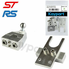Ford Focus RS MK2  ST 225 Billet Alloy Quickshift Race Rally Quick shift Kit