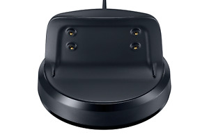 Genuine Gear Fit2 Wireless Charging Dock Model EP-YB360