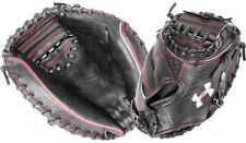 "Under Armour UACM-PRO1 33.5"" Pro Series Baseball Catchers Mitt"
